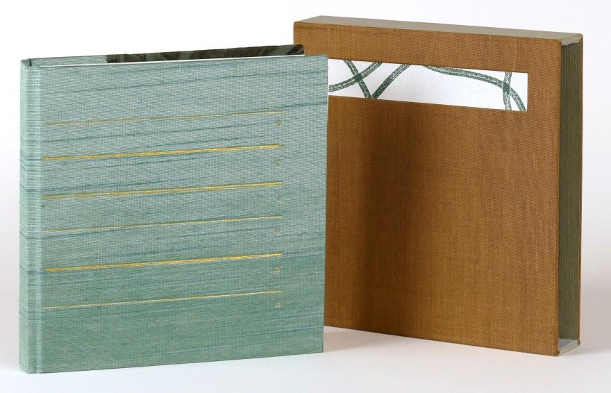 lineage cover w box