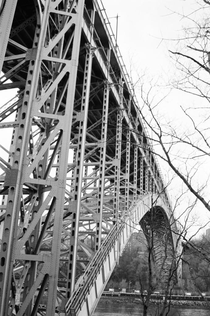 hhbridge-first-view-sml