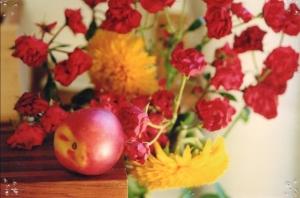 nectarina-com-rosa-menina.jpg